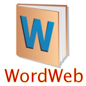 WordWeb Pro Ultimate Reference Bundle Free Download