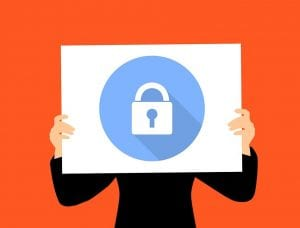 Everything about Client-Side Security