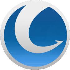 Glary Utilities Pro 5.90.0.111 + Portable Download