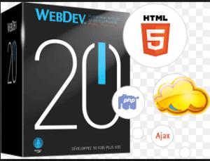 WEBDEV 20 Free Download