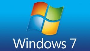 Download Windows 7 All in One March 2018 Edition