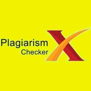 Plagiarism Checker X 6.0.6 Pro Free Download