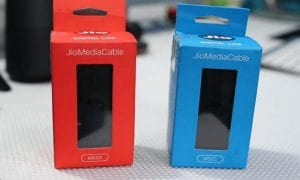 Buy Jio Media Cable Online Booking Flipkart - Jio Media Cable Price in India
