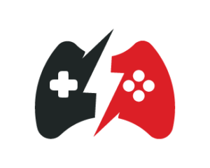 Getintopc Games