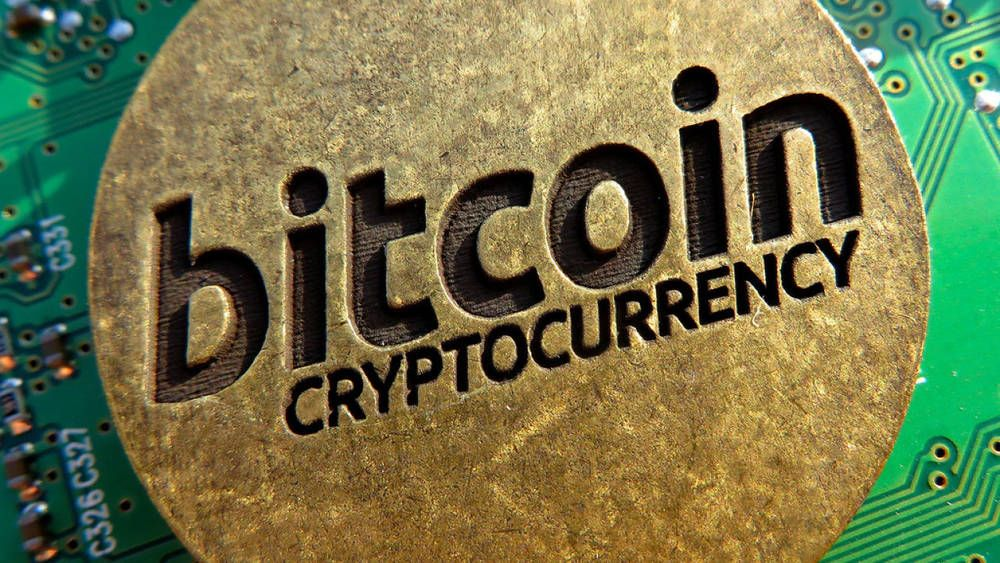 The Recent Fall Of Bitcoin And Cryptocurrency