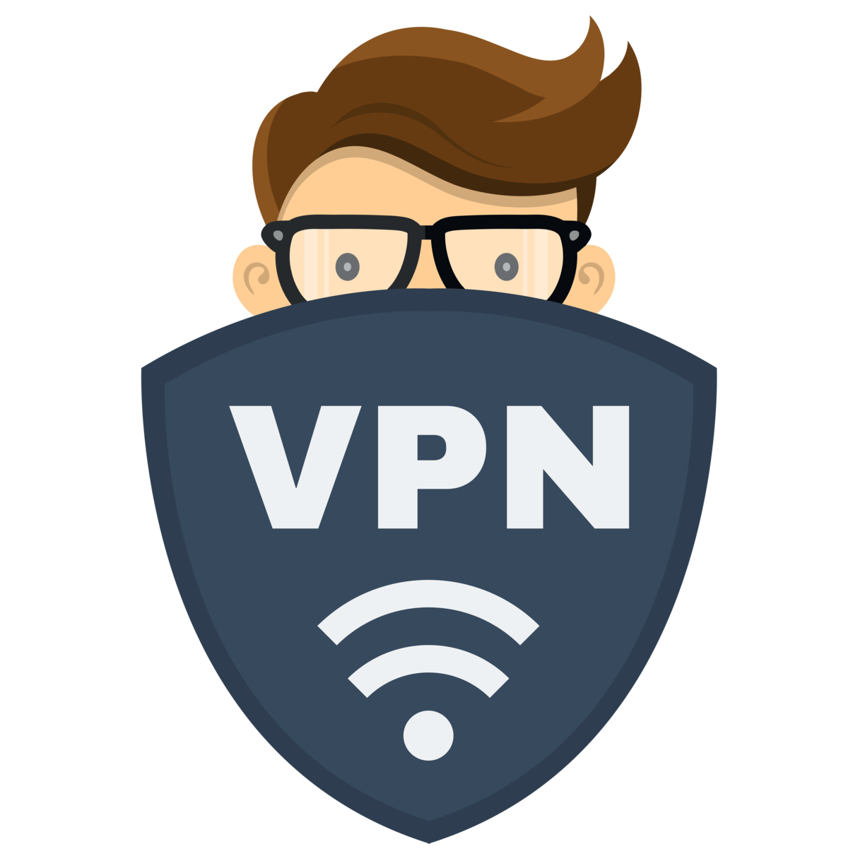 VPN for Personal Use