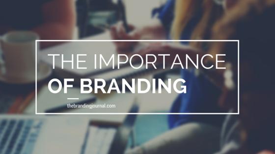 Important Branding Techniques