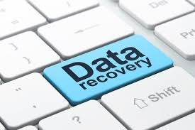 data-recovery-getintopc.co