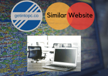 getintopc-similar-website