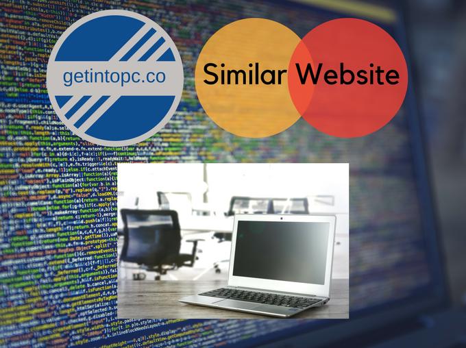 getintopc-similar-website
