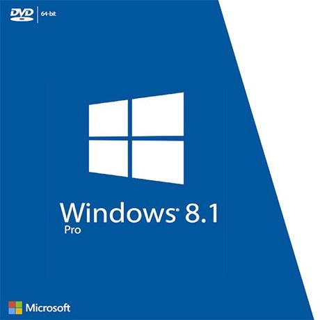 windows-8.1-getintopc.co