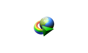 IDM Internet Download Manager Full Version Crack