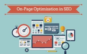 7 Great On Page Seo Techniques