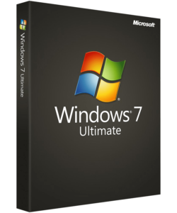 Getintopc Windows 7 Ultimate Pro ISO 32/64 Bit Free Download