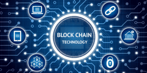 Blockchain Technology Impact