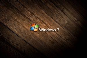 windows 10 pro download iso 32 bit getintopc