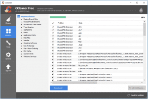 CCleaner Filehippo Download