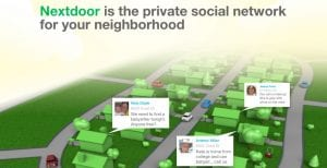 TIPS TO MARKET YOUR BUSINESS ON NEXTDOOR