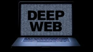 How To Find Things On The Deep Web