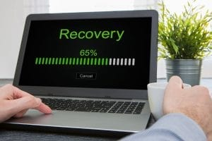 Pros And Cons Of Data Recovery Software