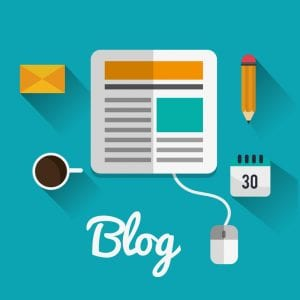 Criteria to Keep A New Home for Your Blog