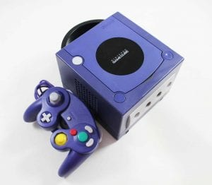 How To Play GameCube Games On A PC