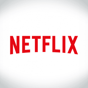 The 7 Best Movies to Watch on Netflix