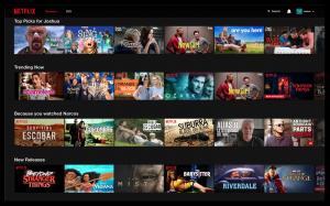 Best Movies to Watch on Netflix