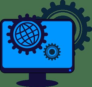 2018 Websites To Download Free Softwares