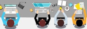 Websites To Download Free Softwares