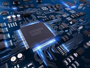 How Are FPGAs Used In Industrial Control Applications