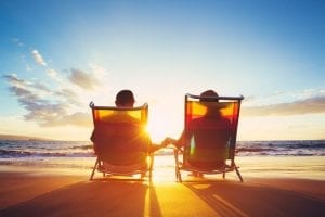 5 Tips to Plan for Retirement