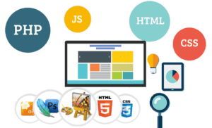 5 Key Points To Know About Web Designing Course