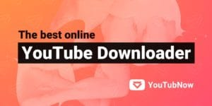 How To Download Youtube Video In MP4