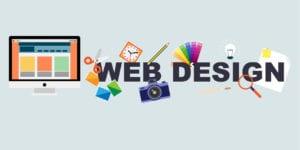Rnw Multimedia Web Design Course