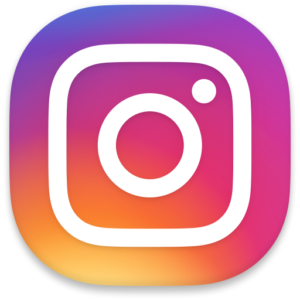 How To Hack Instagram For Free