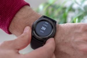 Best Programs for Android Wear Smartwatches