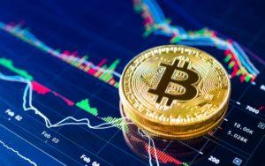 Best Bitcoin Brokers Of 2019