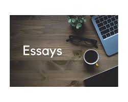 How to Get the Best Admission Essay?