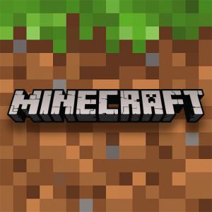 Apkhere Minecraft Pocket Edition Apk Free Download
