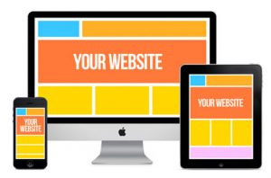 How To Design A Fresh And Exciting Business Website