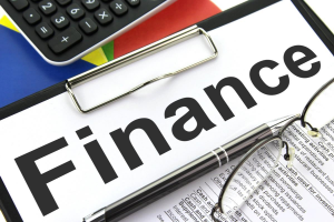 School Finance Software : 5 reason why its must for your Institute