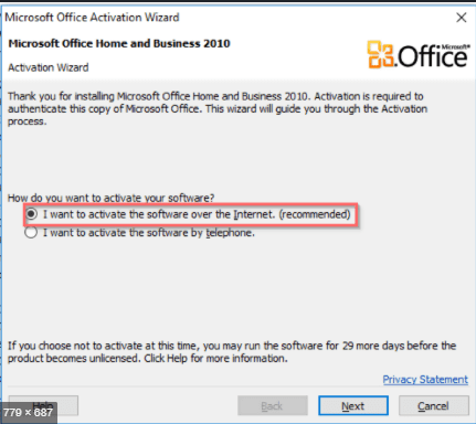 MICROSOFT OFFICE 2010 FREE DOWNLOAD FULL VERSION FOR WINDOWS 10,8,7