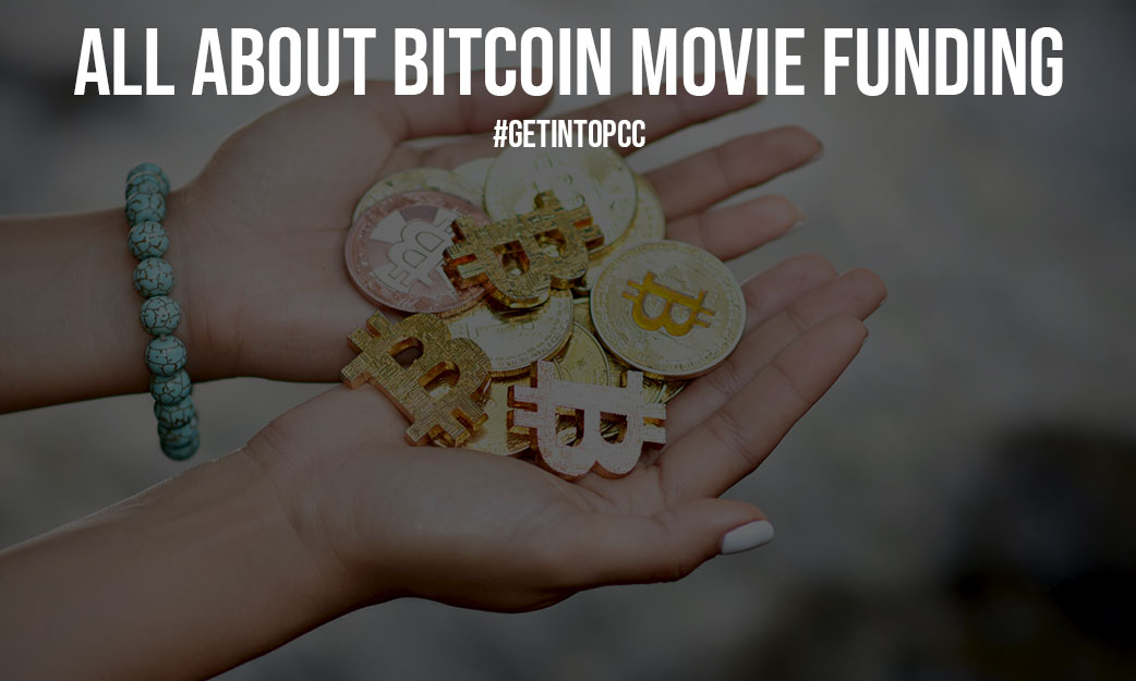 All About Bitcoin Movie Funding