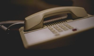 Get a VoIP Number Easy
