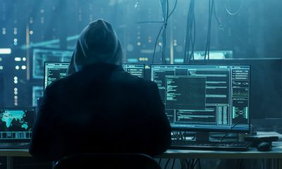 Protect Your Identity from The Dark Web